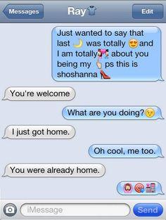 Found: The Many Emojis of #Girls' Shoshanna -- Vulture