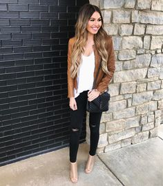 Dinner Date Outfit Ideas Pictures outfit dinner party outfits dinner date outfits dinner Dinner Date Outfit Ideas. Here is Dinner Date Outfit Ideas Pictures for you. Dinner Date Outfit Ideas 7 sexy date night outfits that will impress the . Girls Night Out Outfits, Going Out Outfits, Girl Outfits, Night Out Outfit Classy, Black Jeans Outfit Night, Dress Outfits, Outfits Mujer, Outfits Damen, Casual Winter