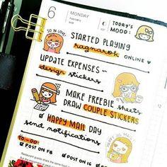 Ragnarok mobile ragnarok online mobile pinterest ragnarok mobile ragnarok online mobile pinterest online mobile forumfinder Images