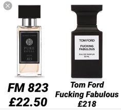 fm world uk perfume mens / fm world uk perfume ; fm world uk perfume list ; fm world uk perfume quotes ; fm world uk perfume mens ; fm world uk perfume samples Tom Ford, Perfume Quotes, Fm Cosmetics, Perfume Samples, Instagram Story Template, After Shave, The Body Shop, Toms, Perfume Bottles
