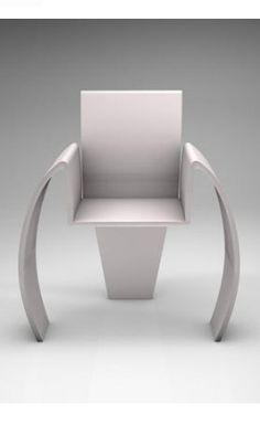 Spider-chair-01