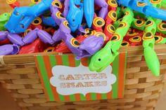 barnyard carnival farm boy birthday party
