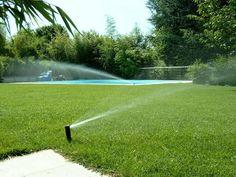 Koran, Koran Bewässerungen, Bewässerungsanlagen, Berieselungsanlagen, Pumpen, Wasserbau