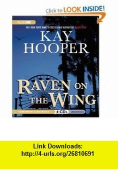 Raven on the Wing (9781609981433) Kay Hooper, Susan Boyce , ISBN-10: 160998143X  , ISBN-13: 978-1609981433 ,  , tutorials , pdf , ebook , torrent , downloads , rapidshare , filesonic , hotfile , megaupload , fileserve