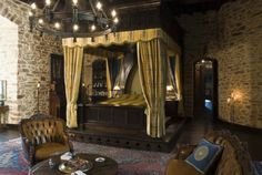 1000 Images About Game Of Thrones Room On Pinterest