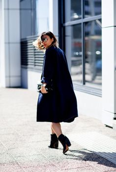 zara-slip-dress-ps11-rag-bone-newbury-outfit-streetstyle