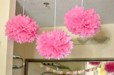 Tips on how to make sure your Hotel Bachelorette Party is extra special! Decor ideas, money-saving tips, and easy DIY hotel room transformation tricks! Hotel Bachelorette Party, Hotel Party, Bachelorette Party Decorations, Diy Party Decorations, Thanksgiving Crafts For Kids, Hotel Decor, Easy Diy, Saving Tips, Tiffany