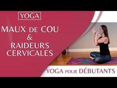 bedtime yoga,yoga meditation,yoga relaxation,yoga for stress Iyengar Yoga, Ashtanga Yoga, Vinyasa Yoga, Yoga Flow, Yoga Meditation, Yin Yoga, Qi Gong, Yoga Fitness, Bedtime Yoga