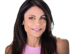 Bethenny Subscribe