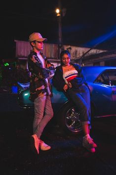 Up bts by Andrei Suleik Nadine Lustre Outfits, James Reid Wallpaper, Jadine, Photoshoot Inspiration, Pinoy, Celebrity Couples, Beautiful Moments, New Movies, Girl Crushes