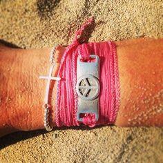 ☮✌️ #freesoul #freesoulbcn #exotic #gypsy #wild #wildspirit #borntobewild #bracelets #necklaces #accessories #handmade #handcrafted #homemad...