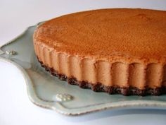 Sweet Pie, Sweet Bread, Crepes, Tiramisu, Deserts, Sweets, Cupcakes, Candy, Ethnic Recipes
