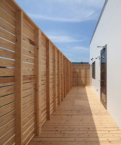 Simple on pinterest for Sillar arquitectura