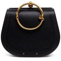 Best Women's Handbags & Bags : Chloe at Luxury & Vintage Madrid , the best online selection of Luxury Clothing , Accessories , Pre-loved with up to discount Chloe Handbags, Prada Handbags, Leather Purses, Leather Handbags, Leather Bags, Real Leather, Women's Crossbody Purse, Leather Crossbody, Cheap Purses