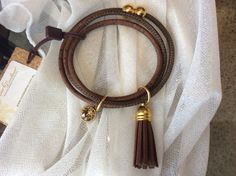Wrap around bracelet in cork with Magnetic clasp. https://www.facebook.com/CorkLeather Www.corkleather.com au