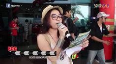 Retrofundezvous MGK Kemayoran #2 a film by NgajedoxVideoGrapher