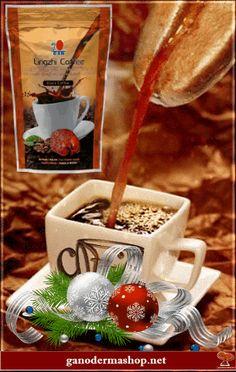 mi a legjobb fogyni tea)