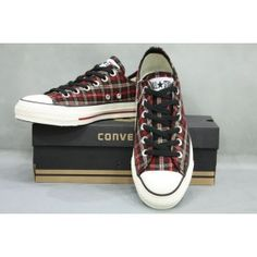 891df4ded378 Buy Converse All Star Revolution Black Red White Shoes Top Deals from  Reliable Converse All Star Revolution Black Red White Shoes Top Deals  suppliers.