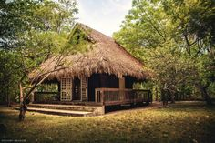Modern Quot Bahay Kubo Quot Or Filipino Native Style House Simple Living Small Homes Tiny