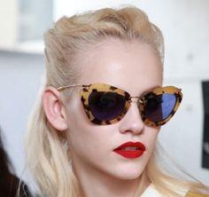 40e1ea0a6d934 Óculos---Sunglasses