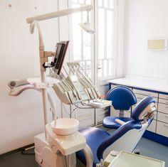 consultorio 1  dental advance belgrano clinica estetica odontologica av cabildo 2758 tel 011-4787-9123
