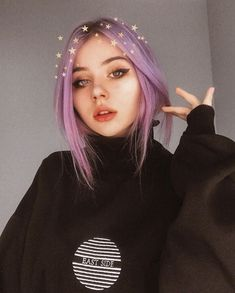 ʟ  ᴏ  ʀ  ᴇ  ᴇ  ᴇ  ʜ  ʜ Colorful Hair, Hair Color, Colored Hair, Haircolor, Hair Color Changer, Colourful Hair, Human Hair Color, Coloured Hair, Hair Colors