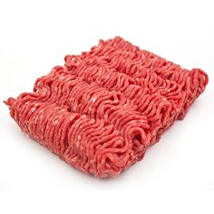 Order/buy your Mince Beef Lean online today at a quantity and size that will best suit your need and you can choose for us to deliver it or you pick it up from our shop. Slimming World Syns, Slimming World Recipes, Buy Meat Online, Mince Meat, Skinny Girls, Beef, Healthy, Meals, Suit