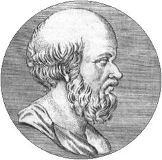Eratosthenes was a Greek mathematician who is famous for his work on prime numbers and for measuring the diameter of the earth. He was also a geographer, poet, astronomer, and music theorist. Library Of Alexandria, Create A Calendar, Flat Earth, Dark Ages, Antarctica, Ancient Greece, National Museum, Astronomy, Egyptian
