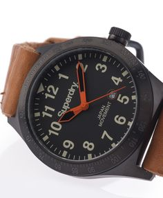 Superdry Triton Watch i need !!