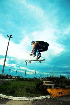 #nineclouds #skateboards #skate #inmaplewetrust #delolo