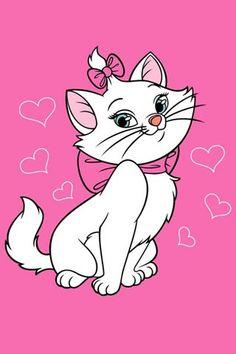 so cute ~~ love marie
