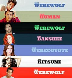 Image uploaded by mikellla. Find images and videos about teen wolf, tyler posey and scott mccall on We Heart It - the app to get lost in what you love. Teen Wolf Scott, Teen Wolf Mtv, Teen Wolf Boys, Teen Wolf Dylan, Teen Wolf Stiles, Dylan O'brien, Stiles Derek, Teen Wolf Memes, Teen Wolf Quotes