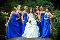 june30_laura_enhanced-online_0033 by FineLine Wedding, via Flickr