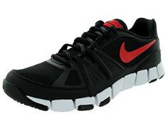 The Ultimate Guide to Buy a Cross Traing Shoe - Best Cross Training Shoes