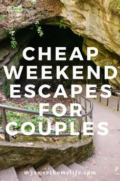 11 cheap weekend trips in California that won't break your budgetTop 11 Cheap Weekend Getaways in CaliforniaThe best weekend trips in the US (and where to best US cities for weekend Affordable Weekend Cheap Weekend Trips, Weekend Getaways For Couples, Romantic Weekend Getaways, Couples Vacation, Romantic Vacations, Romantic Travel, Cheap Romantic Getaways, Best Vacations For Couples, Quick Weekend Getaways