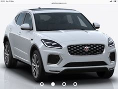 Jaguar E, Driving Test, Cars For Sale, Vehicles, Stuff To Buy, Products, Grey, Gray, Cars For Sell