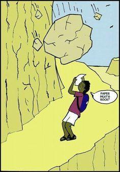 #Funny