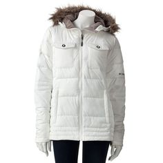 65379cbab6a36 149 Best Coats, Coats & More Coats images   Clearance sale ...