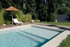 """Résultat de recherche d'images pour """"abord de piscine"""""""