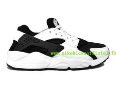 nike jr nike 5 Bomba - Nike Air Huarache hassent noir et rouge 'Love / Hate QS chaussures ...