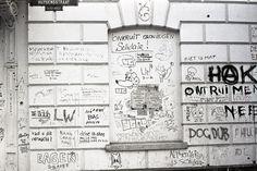 graffiti amsterdam 1980 - Google zoeken Graffiti Workshop, Amsterdam, Bullet Journal, Google