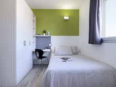 Melon District, low cost hotel in Barcelona