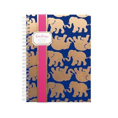 Class may be a little dull, but these notebooks are anything but boring. Jazz up your class with the bright colors of this spirited spiral notebook. • Heavy Cover • Inside Pocket • 160 College Ruled P