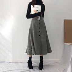 Aesthetic Fashion, Look Fashion, Korean Fashion, Fashion Fall, Fashion Men, Fashion Styles, Aesthetic Outfit, Fashion 2020, Fashion Ideas