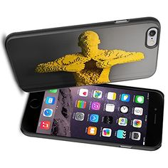 The Brick man Cool iPhone 6 Case Collector iPhone TPU Rubber Case Black Phoneaholic http://www.amazon.com/dp/B00T6DVDZI/ref=cm_sw_r_pi_dp_-0Ymvb0EATV5S