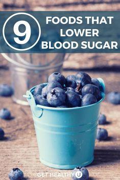 Lower Blood Sugar Naturally, High Blood Sugar Levels, Reduce Blood Sugar, Regulate Blood Sugar, High Blood Sugar Diet, Blood Sugar Level Chart, Healthy Blood Sugar Levels, Cure Diabetes Naturally, Prevent Diabetes