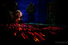 Photo By Mauricio Arias | www.chrismanstudios.com