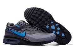 Nike Air Max BW Homme air max 2010 - http://www.worldtmall.fr/views/Nike-Air-Max-BW-Homme-air-max-2010-18181.html