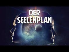 """""""DEIN Leben ist in allen Bereichen ab sofort positiv veränderbar!"""" - YouTube"""