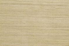 Aussie - Robert Allen Fabrics Toast